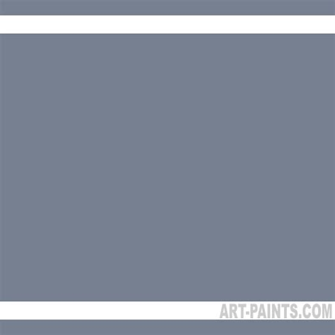 what color is gunmetal gunmetal grey garden metal metal paints and metallic