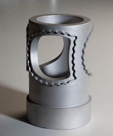ar alimentare componenti meccanici per l industria alimentare ar