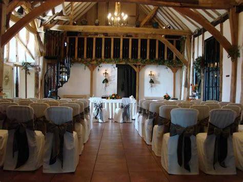 wedding venues in colchester essex crabbs barn colchester wedding venue hire wedding