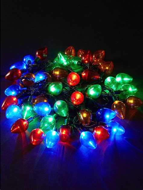 outdoor multi coloured lights womens mens and fashion furniture