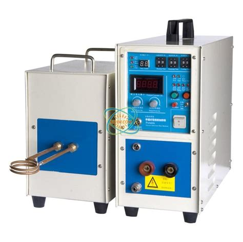 induction heating rf um 15ab rf induction heating machine united induction heating machine limited of china