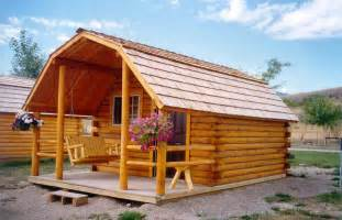 one room cabin kits prairie kraft specialties log cabin manucturing one room