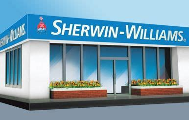 sherwin williams duration paint paint colors and vinyl siding on
