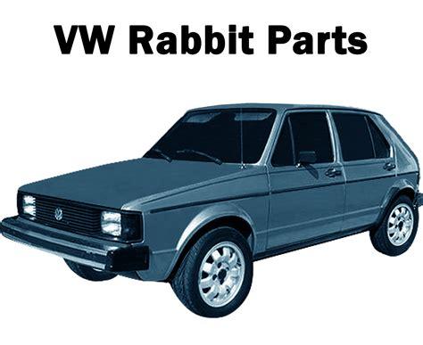 volkswagen parts vw parts jbugs com volkswagen rabbit parts