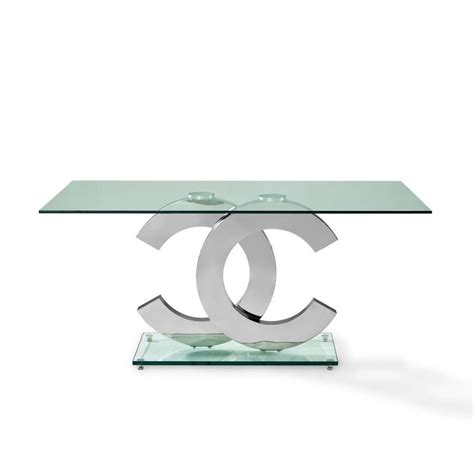 Coco Dining Table Coco Dining Table Dining Tables Cr Coco Table 4