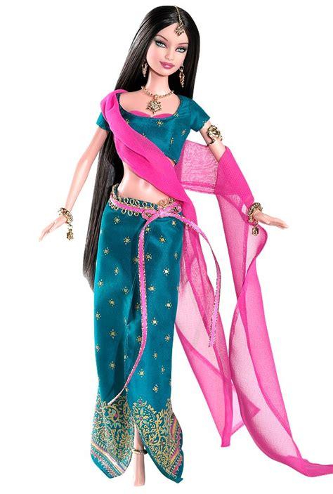design doll wiki barbie кукла барби коллекционная quot дивали quot