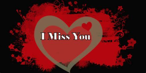 I Miss You Sweet Heart Images Pics and Wallpapers   My Site