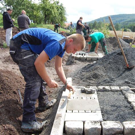 Ausbildung Garten Und Landschaftsbau Lünen by Datei G 228 Rtnerpr 252 Fung 05 Jpg