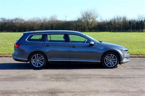 Volkswagen Cc Used Cars by Used Volkswagen Cc Volkswagen Uk Upcomingcarshq