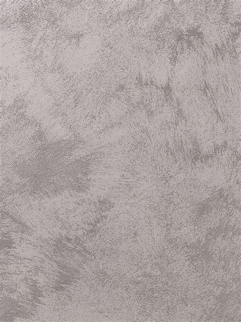 vernice al quarzo per interni pittura al quarzo ad effetto sabbiato ghibli viero