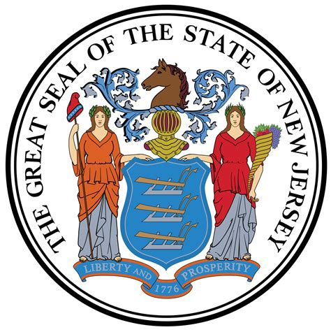 nj house of representatives united states house of representatives elections in new jersey 2014 wikipedia