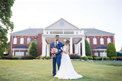 Wedding Venues Murfreesboro Tn by Stones River Country Club Murfreesboro Tn Wedding Venue