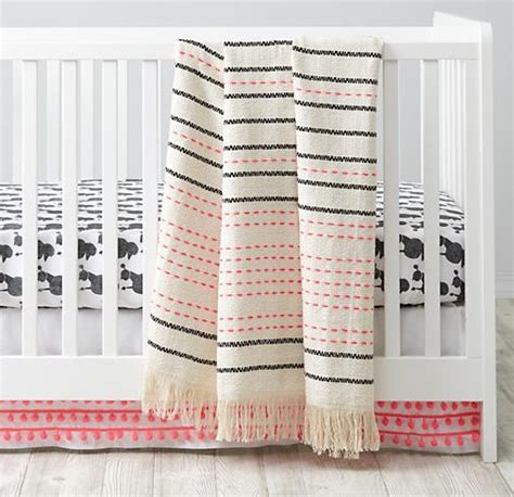 Lands End Crib Sheets by How To Create A Baby Registry From A To Z