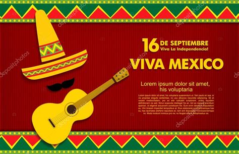 feliz dia de la independencia viva mexico viva mexico independencia 2 16 xx de septiembre feliz d 237 a de la independencia viva