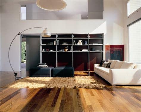 design interni casa interior design soggiorno casa design