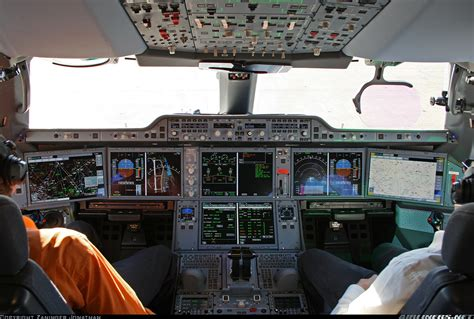 cabina compartida x plane 11 airbus a350 941 airbus aviation photo 2362164