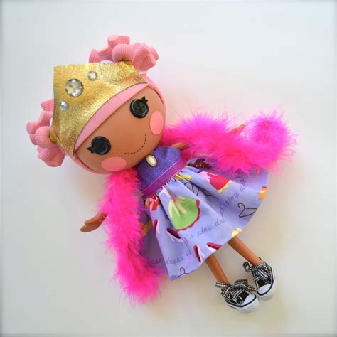 toys r us rag doll bike 125 best lalaloopsy images on toys