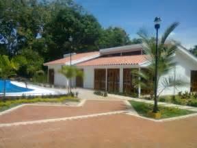 casas prefabricadas colombia 57 3192239308