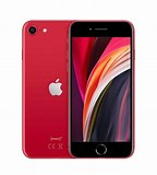 Image result for Is there a second generation iPhone SE?. Size: 144 x 160. Source: www.ishopping.pk