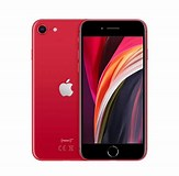 Image result for 2nd generation SE iPhone. Size: 163 x 160. Source: www.ishopping.pk