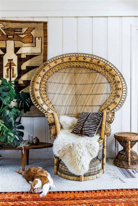 wary meyers portland maine home interior home chair