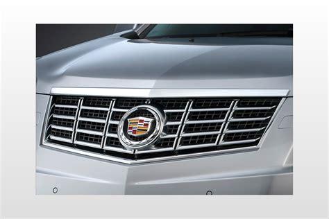 cadillac srx gas mileage 2014 2014 cadillac srx gas mileage 2015 best auto reviews