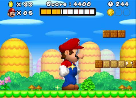 Home Design Software Full Version Free Download by Download Game New Super Mario Bros Gt Zefan Zega Blog