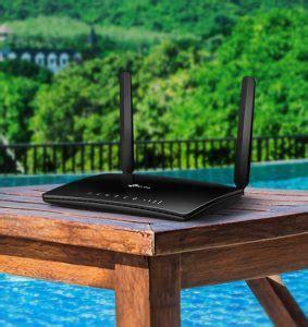 internet en casa sin linea lificador wifi compartirwifi