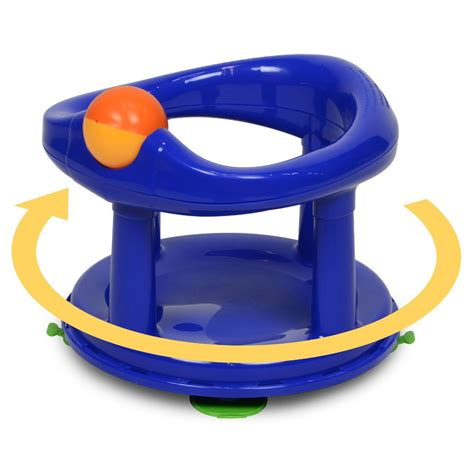 bathtub chair for babies baby bath seat ring safety 1st swivel infant chair kid