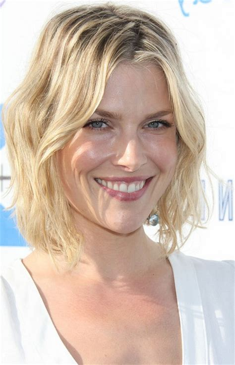 15 best ideas of ali larter bob hairstyles ali larter short tousled curly bob hairstyle for summer