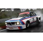 Forza Motorsport 6 Est D&233sormais Disponible Sur Xbox One  Hub Presse