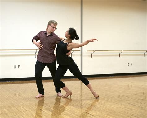 swing dance lessons boston ballroom and swing bda