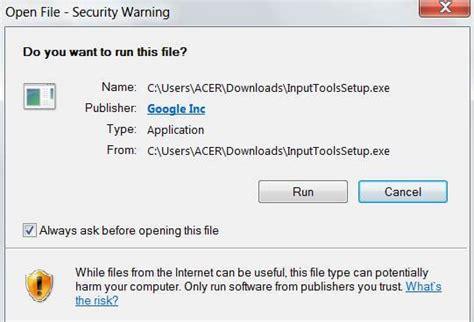 free download mp3 cutter offline installer google input tools offline installer free download