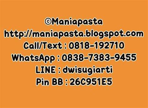 Cheesy Macaroni Panggang Large delivery food in jakarta pasta delivery in jakarta by