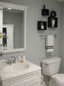 gray and white bathroom ideas house crashing table setting house