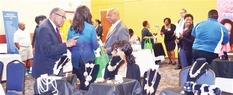 Chronicle Triad ws chronicle winston salem triad minority business expo