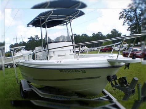 triumph boats reviews triumph 195 cc for sale daily boats buy review price