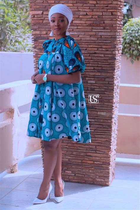 african fashion love on pinterest african fashion style african print maternity inspiration by akosua vee