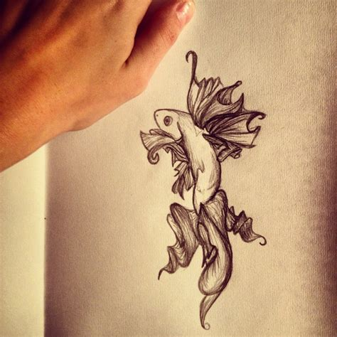 doodle meaning fish koi fish doodle imagination inspiration