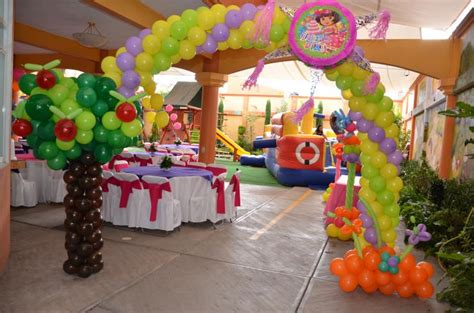fiestas infantiles salones jardines para fiestas chikids jardin de eventos infantiles en cuautitlan