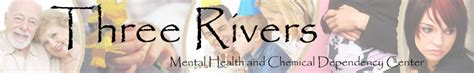 How Three Rivers Detox by Three Rivers Mental Health And Chemical Dependency Center