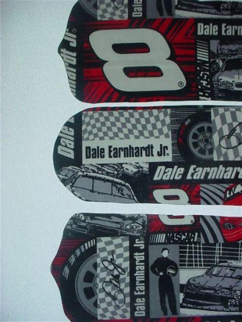 Nascar Ceiling Fan by Nascar Dale Earnhardt Jr Ceiling Fans 42 Quot W Light Nib