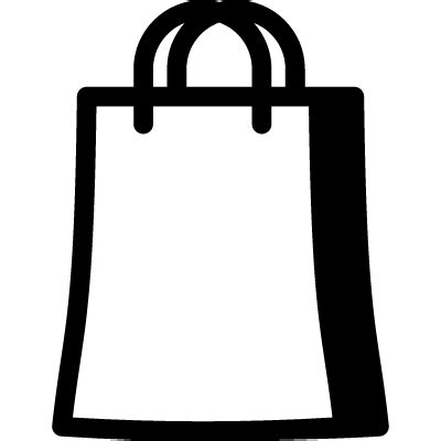 Co F58285 File Bag Signblack big shopping bag free vectors logos icons and photos downloads
