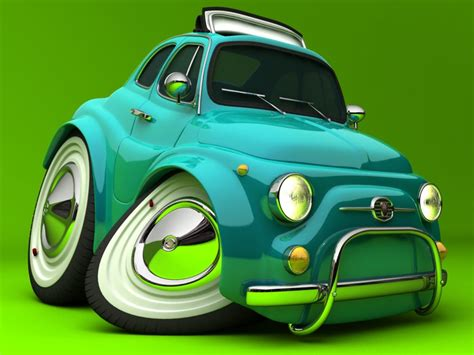 3d wallpaper of cars 3d hd funny car wallpapers scoopak