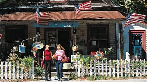 The Cottage Bluffton Sc by 160 Best Images About The Town Of Bluffton South Carolina