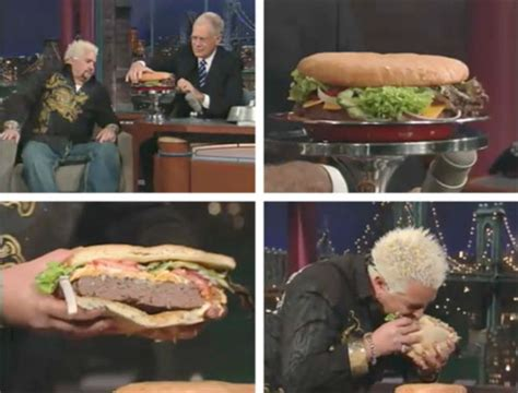 can dogs eat fig newtons fieri eats the hunch and i can t stop thinking of colin farrell serious eats