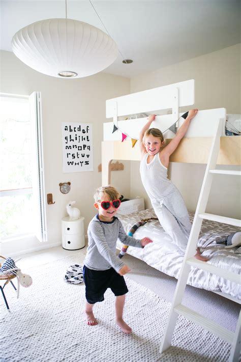 best 25 kids chandelier ideas on pinterest twin girl best 25 modern kids ls ideas on pinterest