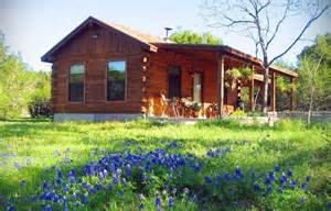 Bed And Breakfast Wimberley Tx Three Graces Cabin Texas Hill Country Reservations