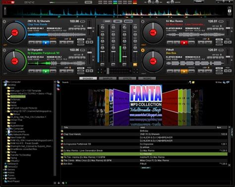 virtual dj free download full version 2012 windows 7 dj free version 2012 with play games free download
