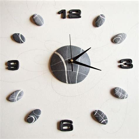 orologi moderni da cucina orologi da parete moderni giganti